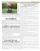 Mazsalacas novada ziņas_oktobris_2017 - Page 4