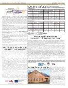Mazsalacas novada ziņas_oktobris_2017 - Page 5