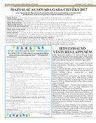Mazsalacas novada ziņas_oktobris_2017 - Page 6
