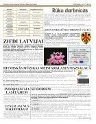 Mazsalacas novada ziņas_oktobris_2017 - Page 7