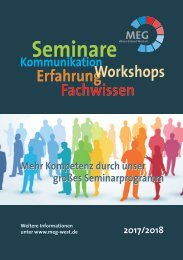 Seminarprogramm web