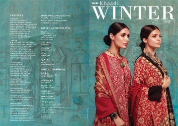 winter-collection-vol1