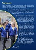 Holy Trinity Primary School Prospectus 2017 - Page 2