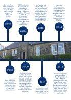 Holy Trinity Primary School Prospectus 2017 - Page 3