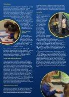Holy Trinity Primary School Prospectus 2017 - Page 7