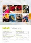 2017-01: TOP Magazin Dortmund | FRÜHJAHR - Page 4