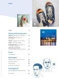 Austausch bildet Juni 2015 - Seite 3