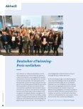Austausch bildet Juni 2015 - Seite 4