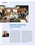 Austausch bildet Juni 2016 - Seite 4
