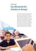 Die ausgezeichneten Schulen im Überblick - Seite 4
