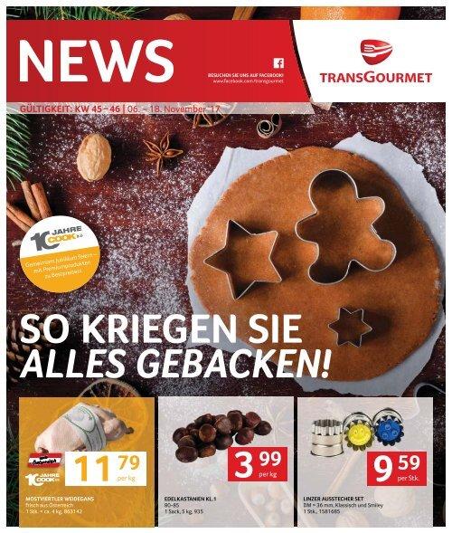 News KW 45-46 - tg_news_kw_45_46_mini.pdf