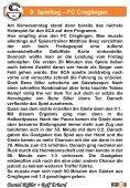 Ausgabe 04 / SCA - TV Niederstetten - Seite 5