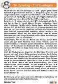 Ausgabe 04 / SCA - TV Niederstetten - Seite 7