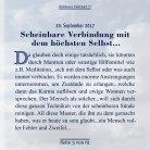 Reimund Kaestner 11 - Page 3