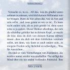 Reimund Kaestner 11 - Seite 4