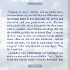 Reimund Kaestner 11 - Page 4