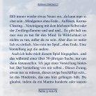 Reimund Kaestner 11 - Seite 5