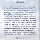 Reimund Kaestner 11 - Seite 6