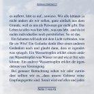 Reimund Kaestner 11 - Seite 7