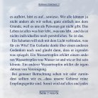 Reimund Kaestner 11 - Page 7