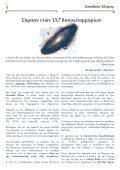 TAYTOTHTA #5 - ΦΘΙΝΟΠΩΡΟ 2017 - Page 6
