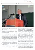 TAYTOTHTA #5 - ΦΘΙΝΟΠΩΡΟ 2017 - Page 7