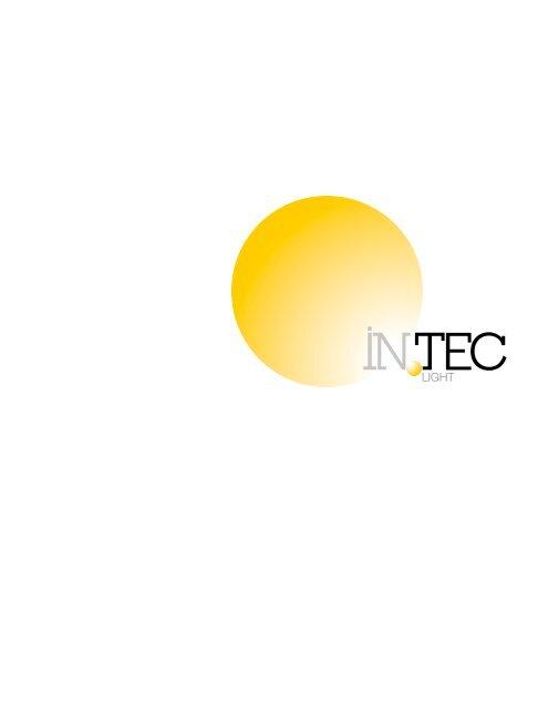 Faneurope - Catloc INTEC 2017