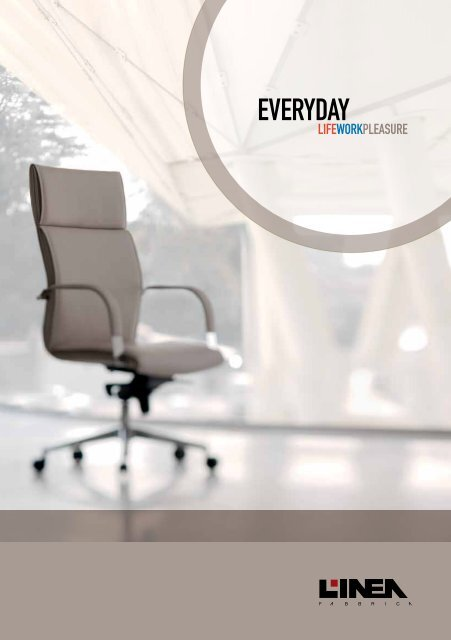 Linea - Everyday Collection