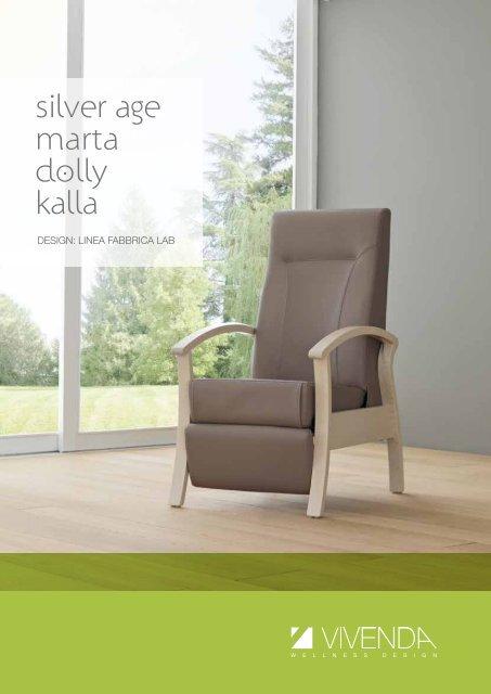 Linea - Catalog Vivenda