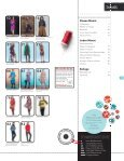 Fashion Style 10/2017 - Seite 3