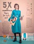 Fashion Style 10/2017 - Seite 6