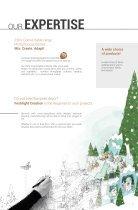 EN_Festilight Festive lighting 2016-2017_l - Page 7