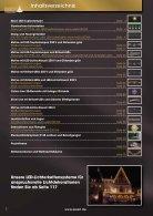 ESSERT_Katalog_Kollektion_18 - Seite 2