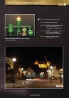 ESSERT_Katalog_Kollektion_18 - Seite 5