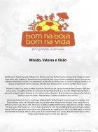 ALBUM_BOMDEBOLA_PROVA_WEB - Page 3