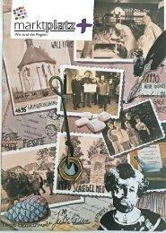 Magazin Marktplatz Ausgabe-1 04-17