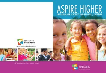 EFSC_CFS_Brochure7.25x10_Final
