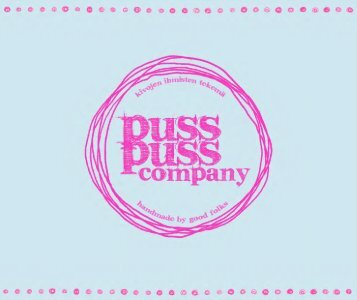 Puss_Catalogue_2017_web