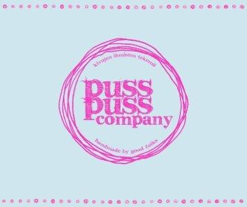 Puss_Catalogue_2017