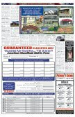 American Classifieds Oct. 26th Edition Bryan/College Station - Page 4