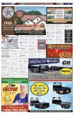 American Classifieds Oct. 26th Edition Bryan/College Station - Page 7