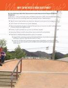 SponsorshipBooklet3 - Page 5