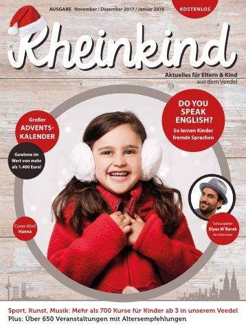 Rheinkind_Ausgabe 4/2017