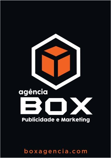 Portfólio box FULL
