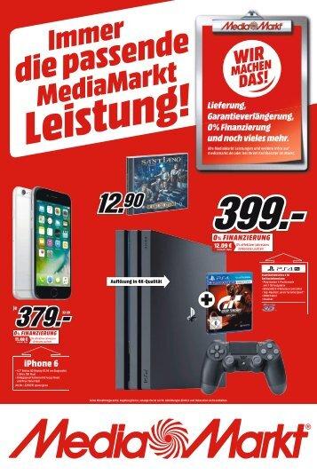mediamarkt kw43
