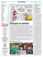 GAZETA DIARIO 417 - Page 2