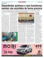 GAZETA DIARIO 417 - Page 3