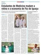 GAZETA DIARIO 417 - Page 4