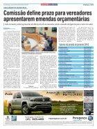 GAZETA DIARIO 417 - Page 5