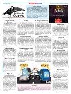 GAZETA DIARIO 417 - Page 6